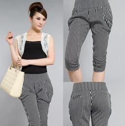 Silk Capri Pants Online   Silk Capri Pants for Sale