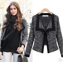 Discount Dress Spring Wool Coats   2017 Dress Spring Wool Coats on