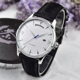 discount mens watch brands list 2017 mens watch brands list on 2017 mens watch brands list new listing mb brand mechanical mens luxury watch top quality automatic