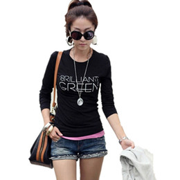 Fashion Women Wholesale Clothing Korean Suppliers | Best Fashion ...