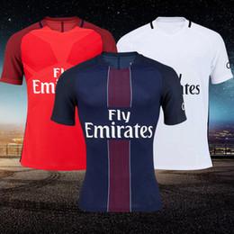 Set Cheap Football Shorts Online | Set Cheap Football Shorts for Sale