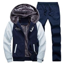 Wholesale 2017 Hoodies y sudaderas calientes de la alta calidad de la ropa del hombre de la ropa de las sudaderas de la marca de fábrica del traje de la ropa de la marca de fábrica