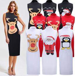 Plus Size Christmas Party Clothes Online | Plus Size Christmas ...