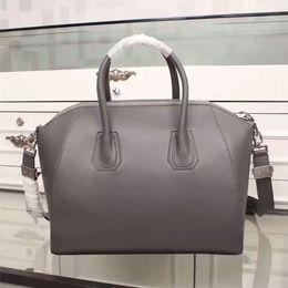 Best Designer Bag Brands Online   Best Designer Bag Brands for Sale