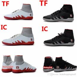 Soccer Shoes Shop Online | Soccer Shoes Shop for Sale