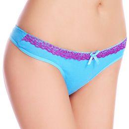 Discount Cotton Underwear Lace Trim | 2017 Cotton Underwear Lace ...