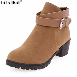 Discount Women Ankle Boots Size 12 | 2017 Women Ankle Boots Size ...