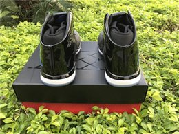 Mens Cheap Air Jordan Trainer Prime Black White 881463-010