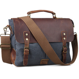 Crossbody Bags For School Online | Crossbody School Bags For Men ...