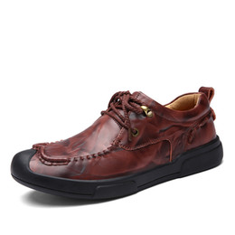Discount Boat Shoes Brands | 2017 Boat Shoes Brands For Men on ...