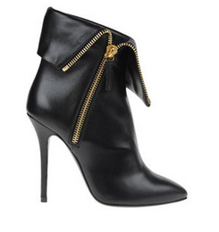Folding Ankle Boots Online | Folding Ankle Boots for Sale