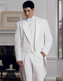 White Suit Black Trim Neck Online | White Suit Black Trim Neck for ...