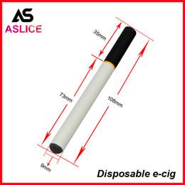 Electronic cigarette smoke tricks
