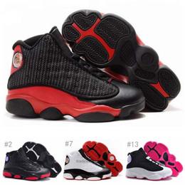 Discount Boy Shoes Size 13 | 2017 Boy Shoes Size 13 on Sale at ...