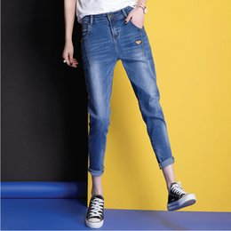 Discount Womens Designer Jeans Brands | 2017 Womens Jeans Designer ...