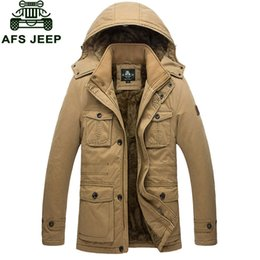 Asian Down Jacket Online | Asian Down Jacket for Sale