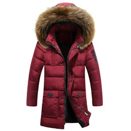 Men Full Length Fur Coats Online | Men Full Length Fur Coats for Sale