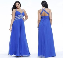 Full Figured Formal Dresses Online | Full Figured Formal Dresses ...