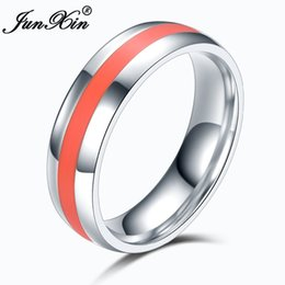 discount male female wedding rings junxin size 6 13 male female vintage ring high quality - Female Wedding Rings
