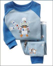 Kids Penguin Pajamas Online | Kids Penguin Pajamas for Sale