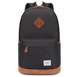 Cool Computer Backpacks Online | Cool Computer Backpacks for Sale
