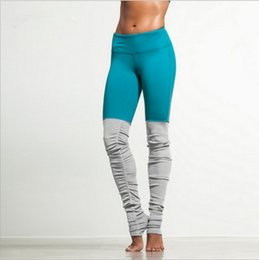 Discount Pink Yoga Pants Sale | 2017 Pink Yoga Pants Sale on Sale ...