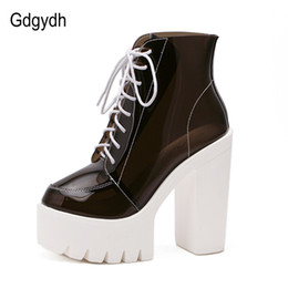 Discount Good Quality Rain Boots | 2017 Good Quality Rain Boots on ...