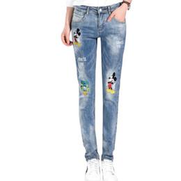 Cuffed Boyfriend Jeans Online   Cuffed Boyfriend Jeans for Sale