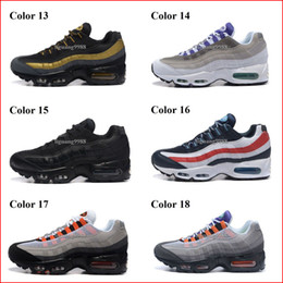 Discount Discount Mens Tennis Shoes   2017 Discount Mens Tennis ...