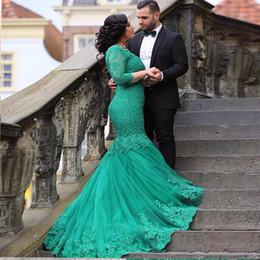 Gorgeous elegant evening dresses