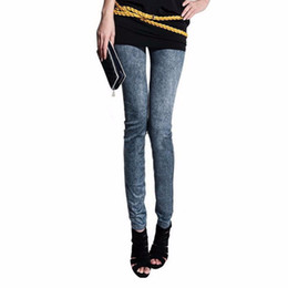 Discount Denim Trousers Sexy Lady | 2017 Denim Trousers Sexy Lady ...