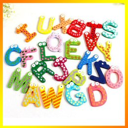 Large Magnetic Letters Online | Large Magnetic Letters for Sale