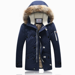 Men S Xxxl Down Jackets Online | Men S Xxxl Down Jackets for Sale