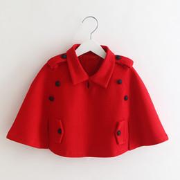 Girls Fleece Lined Jackets Online | Girls Fleece Lined Jackets for ...