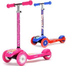 Скутер для взрослых Скутер с алюминиевым сплавом для взрослых Скутеры для взрослых Скутер для детей Съемники для сгибания Складной кикбокс 2 колеса Patinete Adulto