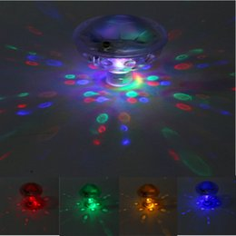 discount bathtub underwater led lights | 2017 bathtub underwater, Reel Combo