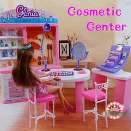 Discount Barbie Dollhouse Furniture Sets  2017 Barbie Dollhouse