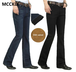Velvet Bootcut Jeans Suppliers | Best Velvet Bootcut Jeans ...