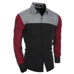 Men's Designer Dress Shirts Online | Men's Designer Dress Shirts ...