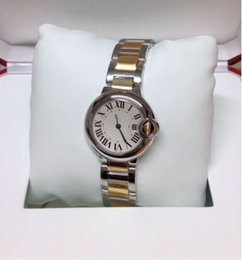 mens coloured watches online mens coloured watches for luxury brand new automatic w69007z3 28mm bi colour mens watch men s watches