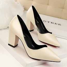 Black Silver Heels For Prom Online  Black Silver Heels For Prom