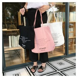 Discount Personalized Shopping Bags Wholesale | 2017 Personalized ...