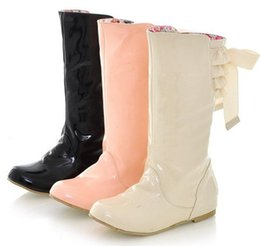 Women Rain Boots Bows Online | Women Rain Boots Bows for Sale
