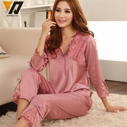 Silk Pajamas Xl Womens Suppliers | Best Silk Pajamas Xl Womens ...