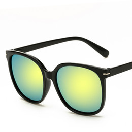 polarized sunglasses online  Polarized Sunglasses Definition Online