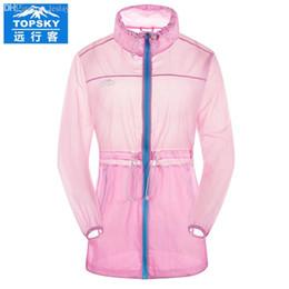 Discount Ultra Thin Rain Jacket | 2017 Ultra Thin Rain Jacket on ...