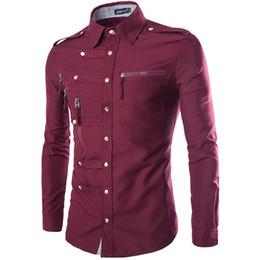 Unique Mens Clothing Online   Mens Unique Clothing for Sale