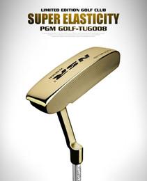Golf Grip Putter Nz Buy New Golf Grip Putter Online From Best