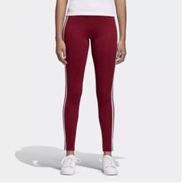 Women's Sexy Leggings brand Sport Girl Skinny Stretchy Pants Tight Fitting Elastic Slim Fitness Pencil Trousers