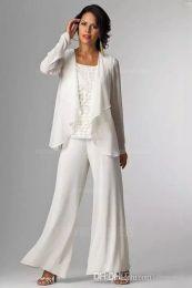 Ladies White Dress Pants Suit Nz Buy New Ladies White Dress Pants